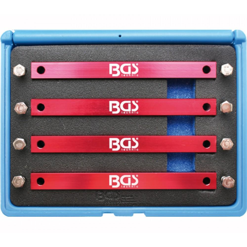 Blokada wałka rozrządu Mercedes M276, M157, M278, 12 cz. BGS TECHNIC