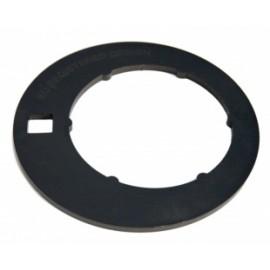 Klucz do filtra paliwa VW Crafter, VOLVO 2.0/2.4 D ROOKS