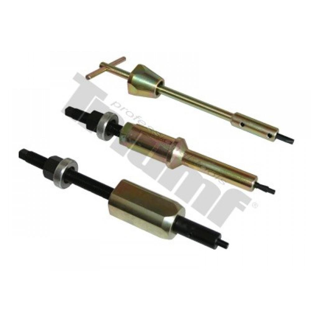 Zestaw do podkładki wtryskiwacza/kielicha Volvo FH TRIUMF PROFESSIONAL