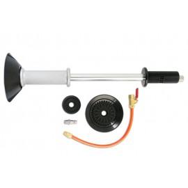 Dent puller podciśnieniowy, 10,5 BAR LASER