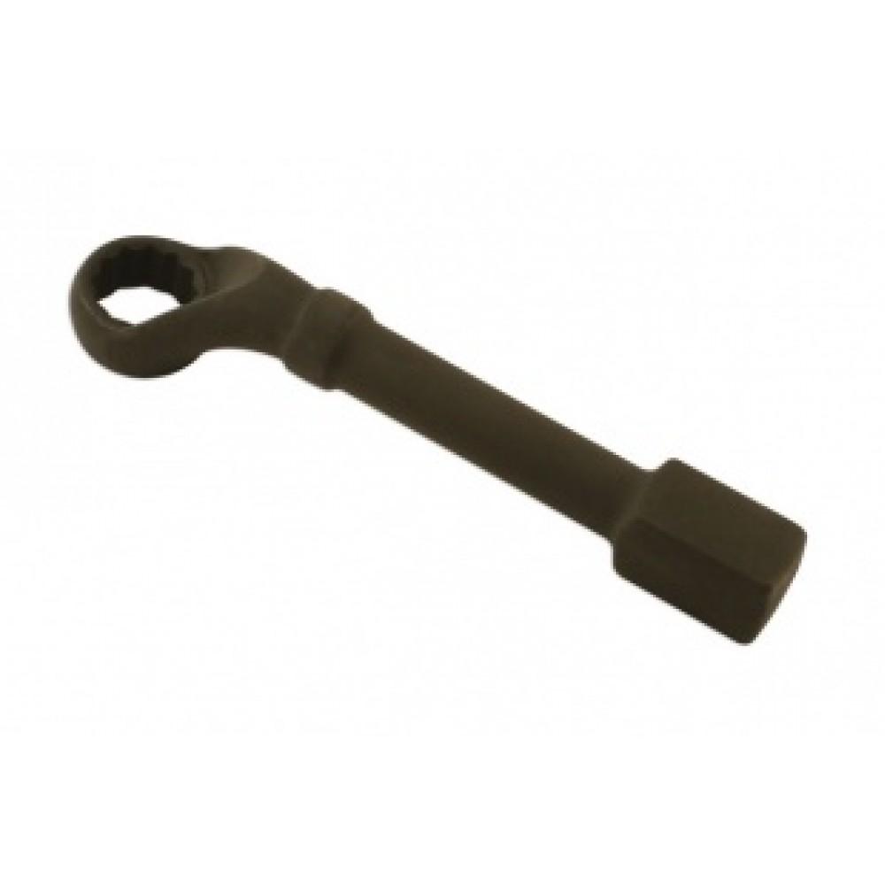 Klucz offsetowy do zacisków hamulcowych Scania, DAF, 26 mm LASER