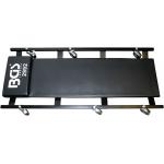Leżanka warsztatowa na kołach BGS TECHNIC