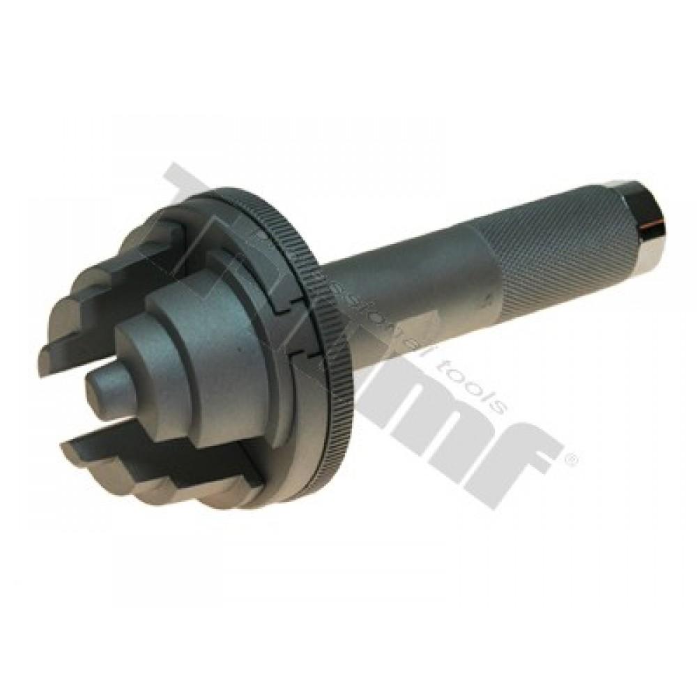 Uniwersalny przyrząd do łożysk i uszczelek (18,5-89 mm) TRIUMF PROFESSIONAL