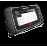 Tester diagnostyczny SnapOn PDL 4000 v.polska z programem i roczną aktualizacją SNAP-ON