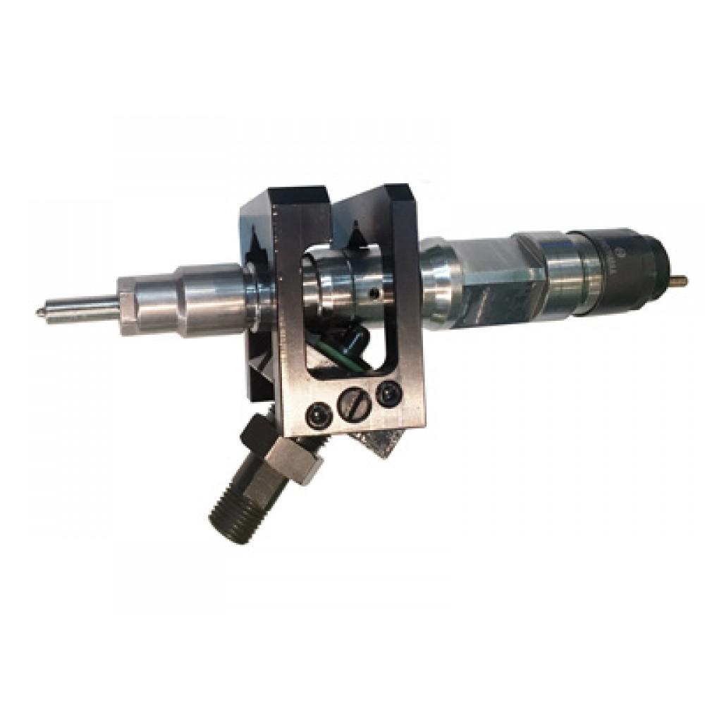 Uniwersalny adapter wtryskiwacza do samochodów ciężarowych Bosch / Denso CR 50013 DIESELLAND