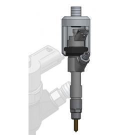 Adapter do wtryskiwacza Bosch, bez demontażu cewki M18x1,5 i M12 GOVONI
