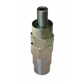 Adapter wielopunktowy do wtryskiwacza piezo M9R, STRONG