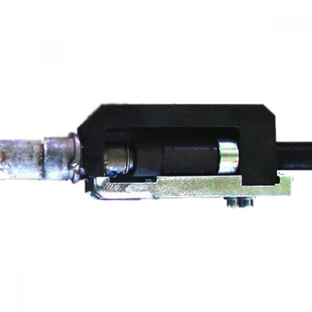 Adapter do wtrysku piezo M9R, bez demontażu cewki GOVONI