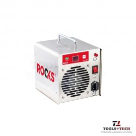 Generator ozonu CLEAN AIR 7 g/h, 230V