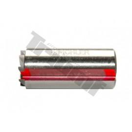 Frez 180° 15x17x19,0 mm do Delphi wtryskiwacze RG1 PICHLER