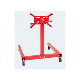 Stojak na silnik, 570 kg TRIUM PROFESSIONAL