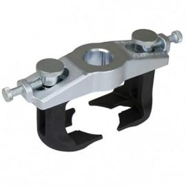 Przyrząd do montażu łożyska koła typu Compact NEW WALLMEK
