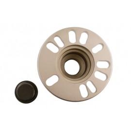 Ściągacz piast i łożysk - PCD 97-123mm