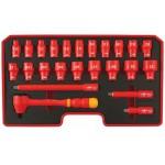 Tools-Tech narzędzia