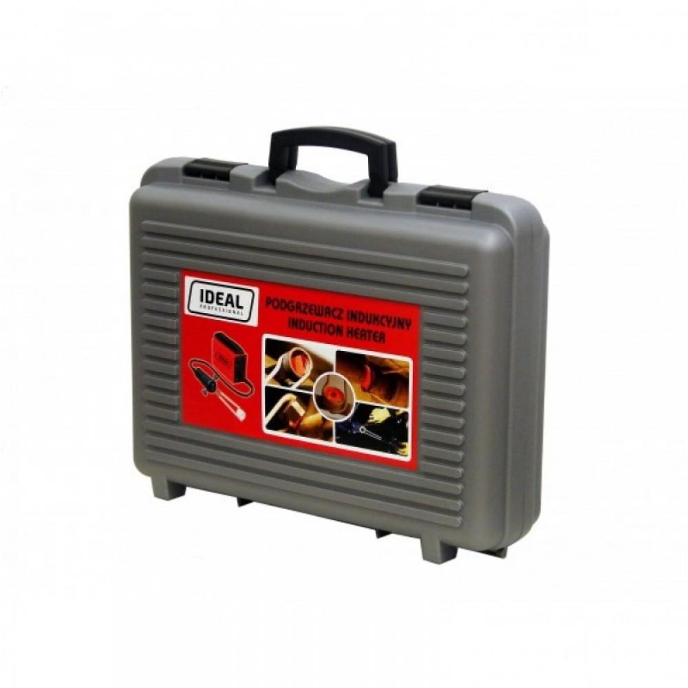 Nagrzewarka indukcyjna INDUCTOR 1.5 230V 1.5kW