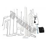 Maxi zestaw do naprawy wgnieceń, 16 - częściowy TRIUMF PROFESSIONAL