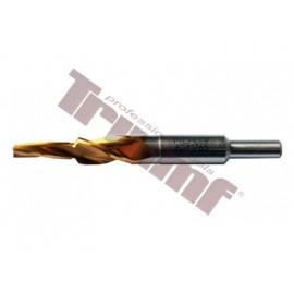 Specjalny frez 10,75 mm do rozwiercania świec żarowych M12 PICHLER