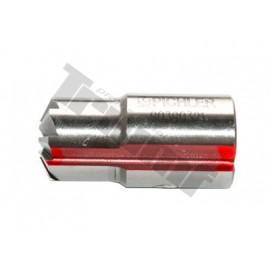 Frez 120° 17x18,8x38,5 mm do Fiata Ducato 3.0 l PICHLER