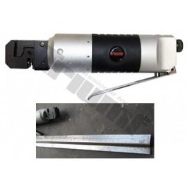 Pneumatyczna dziurkarko - felcarka, 5mm TRIUMF PROFESSIONAL