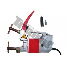 Ręczne urządzenie do spawania punktowego 2,5 kVA TRIUMF PROFESSIONAL