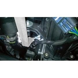 Klucz z grzechotką do filtra oleju, Ford Duratorq ROOKS