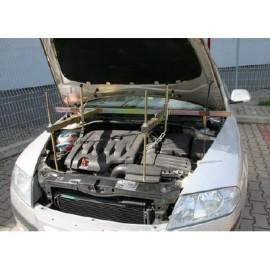 Belka do podwieszania silnika TRIUMF PROFESSIONAL