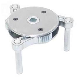 Klucz nastawny 95-165 mm do filtrów oleju XXL CONDOR WERKZEUG