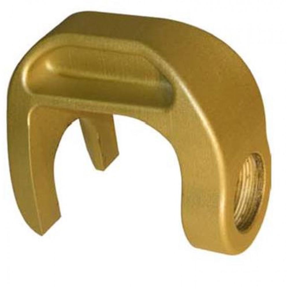 Automatyczny nastawny ściągacz hamulcowy WALLMEK