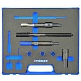 Usuwanie złamanego wtryskiwacza ( M9R i M9T) zestaw 60385200 PICHLER