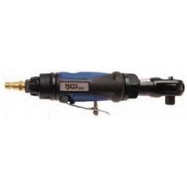 """Grzechotka pneumatyczna 1/2"""", 108 Nm BGS TECHNIC"""