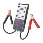 Tester akumulatorów 12V BGS TECHNIC