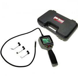 Wideoskop - kamera inspekcyjna 8.0 mm / 0.9 m BGS TECHNIC