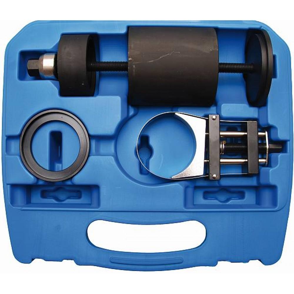 Ściągacz tulei metalowo gumowych BMW BGS TECHNIC