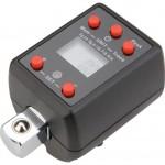 """Cyfrowy adapter dynamometryczny 1/2"""", 40-200Nm CONDOR WERKZEUG"""