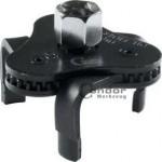 Klucz nastawny 65-120 mm do filtrów oleju CONDOR WERKZEUG