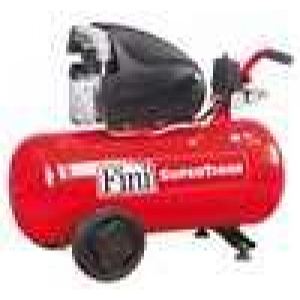 Kompresor Tłokowy SUPERTIGER 285-M (230/50) FINI