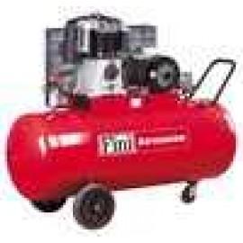 Kompresor Tłokowy BK 119-270-7,5 FINI