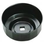 Klucz kielichowy do filtra oleju 86mm 16 VOLVO LASER