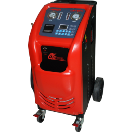 Urządzenie do wymiany oleju w automatycznej skrzyni biegów CAT-501+ LAUNCH