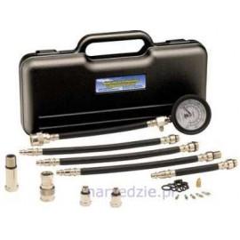 Próbnik ciśnienia sprężania 0-300 PSI MITYVAC