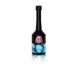 Millers Oils Engine Flush 250ml