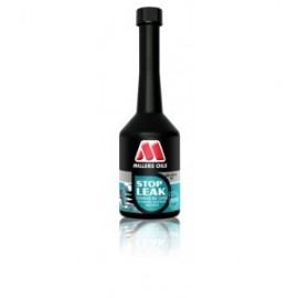 Millers Oils Stop Leak 250ml