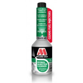 Millers Oils Petrol Injector Cleaner 250ml NOWOSC!..