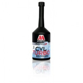Millers Oils CVL Turbo 500ml Motorsport