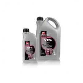 Millers Oils XFS Olej 5w40 5l