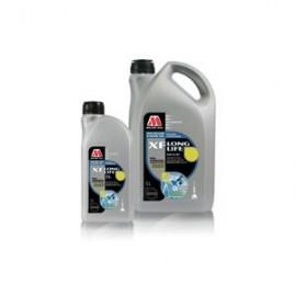 Millers Oils XF Longlife Olej 5w30 5l