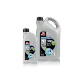 Millers Oils XF Longlife ECO Olej 5w30 5l