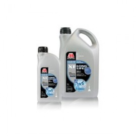 Millers Oils XF Longlife Olej C1 5w30 5l