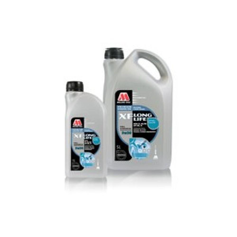 Millers Oils XF Longlife C2 Olej 5w30 5l