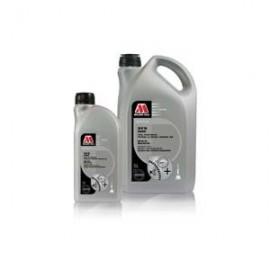 Millers Oils XFS Olej 0w40 5l